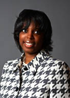 Dr. Vonda Jones-Hudson