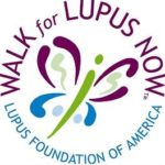 Lupus - The Enigmatic Auto-immune Disorder
