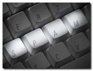 spam kbd