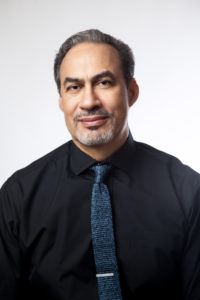 Phil Freelon, FAIA
